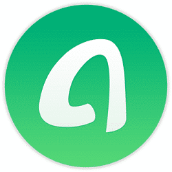 AnyTrans 8.5.0 Crack Full 2020 + Activation Code [WIN + MAC]