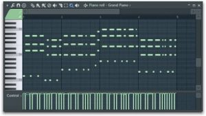 FL Studio 20.6.2.1549 Crack Torrent 2020 + Reg Key Free