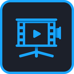 Movavi Video Editor 20.2.0 Crack + Activation Key [2020]