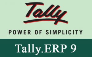 Tally ERP 9 Crack Latest Version Free Download (Release 6.6)