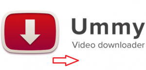 Ummy Video Downloader 1.10.10.2 Crack Full Version + License Key