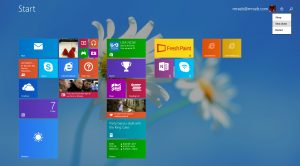 Windows 8.1 Activator Free Download [2020]