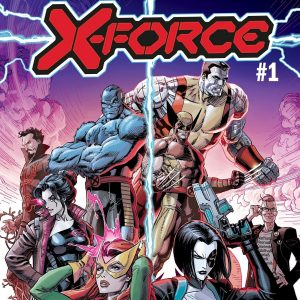Xforce Crack Keygen 2020 Full Version Free Download