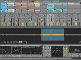 Ableton Live 10 Crack Full Version Free Download (Torrent)