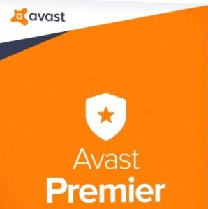 Avast Premier Licence Key + Activation Code Work till 2050