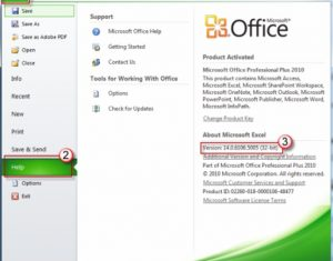Office 2010 Toolkit + EZ-activator Full Free Download