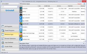 Revo Uninstaller Pro Crack Full Version Incl Activation Key (Latest)
