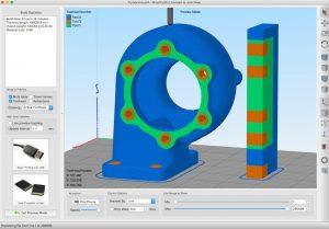 Simplify3D Crack Full Version Incl Keygen 2020