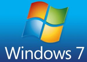Windows 7 Torrent Ultimate Professional Free Download
