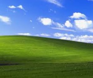 Windows XP Product Key For You – All Edition