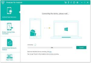 Aiseesoft FoneLab 10.2.8 Crack + Windows Latest (2020)