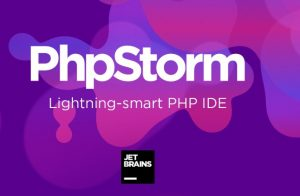 JetBrains PhpStorm 2020.1 Crack + License Key [Latest]