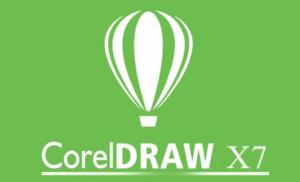 Corel Draw X7 Crack With Serial Number Keygen [2020]