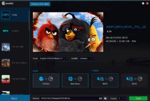 DVDFab Crack 11.0.9.4 Keygen Full Version [Lifetime]