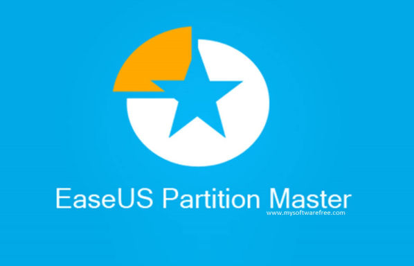 EaseUS Partition Master Crack + Serial KEY 2020 [Latest]