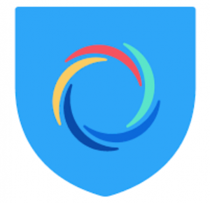 Hotspot Shield Business 9.5.9 Crack with key [Latest]