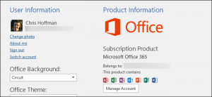 Microsoft office 365 Product key + Crack Latest [100% working]