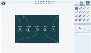 SnagIt Crack 2020.1.1 License Key Download {Windows} Torrent