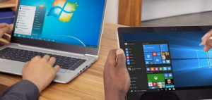 Windows 7 Professional Product Key 2020 for Free