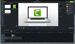 Camtasia Studio 2020.0.5 Crack Incl Serial KEY Free Download