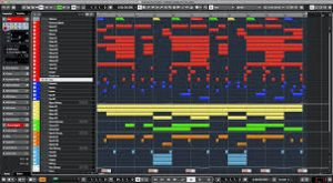Cubase Pro Crack 10.5.20 + Serial Key [Win/MAC] Full Working