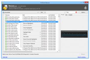 Recuva Pro 1.53.1087 Crack + Full Download (Torrent)