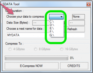 Sdata Tool Full Version Latest [2020] Free Download