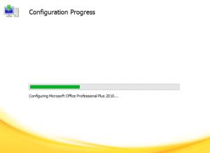 Microsoft Office 2010 Product Key Generator 32/64 bit [100% Working]