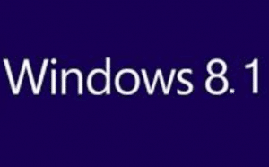 Windows 8 1 activation Activator + Product key For Free 2020