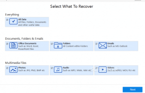 EasyRecovery Professional 14.0.0.4 Crack + Torrent 2020