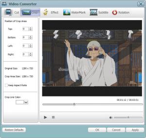 GiliSoft Video Converter 10.8.1 Crack + License Keygen (2020)