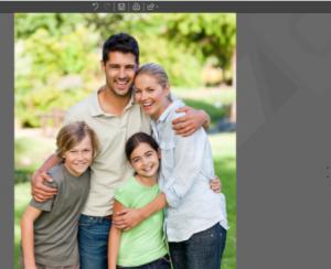 InPixio Photo Cutter 10.4.7542.30651 Crack Activation key Download