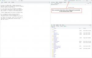 R-Studio Pro 8.13 Build 176095 Crack Plus Registration Key [Latest]