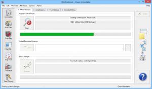 WinTools.net Premium 20.7 Crack + Registration Key (Mac & Win)