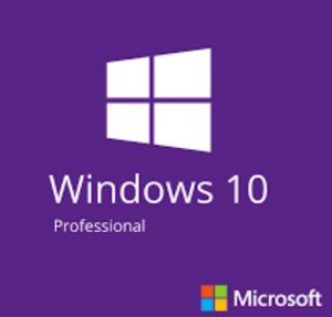 Windows 10 Professional Product Key 2020 [100% Working]