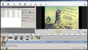 Photostage Slideshow Producer Pro Crack 7.39 + Registration Code