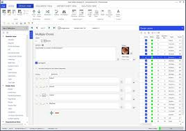 Schoolhouse Test Professional 5.2.132.0 Crack with Full [Latest]