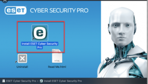 ESET Cyber Security Pro 6.10.333.0 Crack FREE Download [Full]