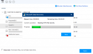 Iboysoft Data Recovery Pro Crack 3.2 With Activation Code [Windows]