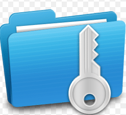 Wise Folder Hider Pro 4.3.4.193 Crack With Activation Key [Full]
