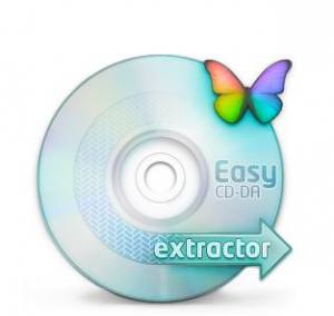 ez cd audio converter pro activation key