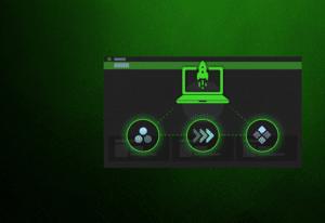 Razer Cortex Game Booster 9.11.9.1287 Crack + Activation Key [*]