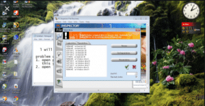 PC Inspector File Recovery Crack Plus Serial Key Full Download