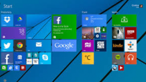 Windows 8.1 Product Key + Full Crack 2021 100% Working
