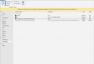 NTLite 2.0.0.7797 Crack + License Key 2021 (Torrent Download)