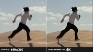 Topaz Video Enhance AI 2.0.0 Crack + License Key Full [2021]