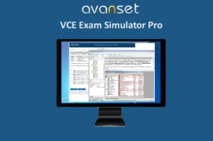 VCE Exam Simulator Pro Crack with Serial Key Torrent Full Download