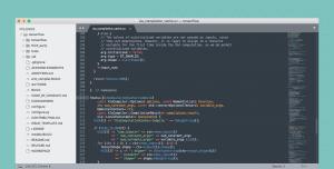 Sublime Text Crack + License Key Torrent [2022]