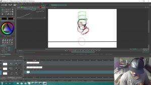 TVPaint Animation 11.5 Pro Crack + Keygen [Windows + MAC]