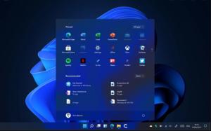 Windows 11 Activator 2022 Free Download [Full]